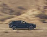 2021 Aston Martin DBX Side Wallpapers 150x120 (43)