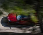2021 Aston Martin DBX Top Wallpapers 150x120 (13)
