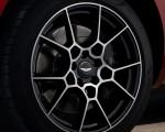 2021 Aston Martin DBX Wheel Wallpapers 150x120 (23)