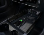 2021 Ford Mustang Mach-E Electric SUV Interior Detail Wallpapers 150x120 (29)