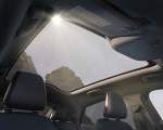 2021 Ford Mustang Mach-E Electric SUV Panoramic Roof Wallpapers 150x120 (23)