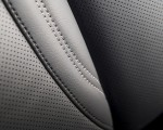 2021 Ford Mustang Mach-E Interior Detail Wallpapers 150x120 (27)