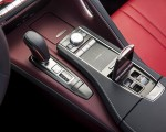 2021 Lexus LC Convertible Interior Detail Wallpapers 150x120 (19)