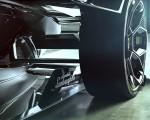 2019 Lamborghini Lambo V12 Vision Gran Turismo Detail Wallpapers 150x120 (12)