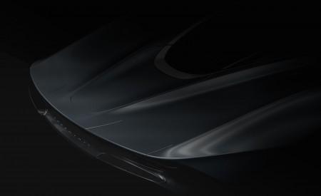 2019 McLaren Speedtail Detail Wallpapers 450x275 (25)
