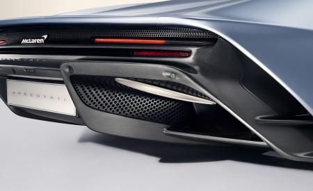 2019 McLaren Speedtail Detail Wallpapers 450x275 (22)