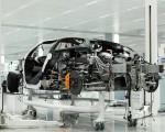 2019 McLaren Speedtail Making Of Wallpapers 150x120