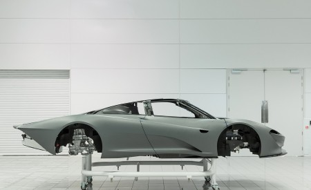 2019 McLaren Speedtail Making Of Wallpapers 450x275 (32)