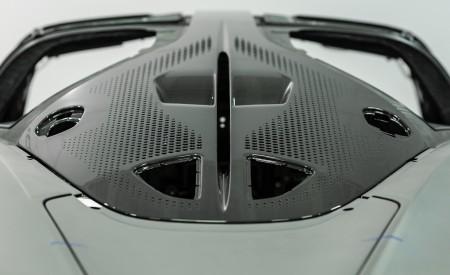 2019 McLaren Speedtail Making Of Wallpapers 450x275 (35)