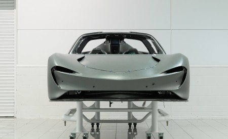 2019 McLaren Speedtail Making Of Wallpapers 450x275 (33)