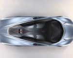 2019 McLaren Speedtail Top Wallpapers 150x120