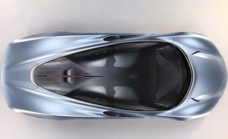 2019 McLaren Speedtail Top Wallpapers 450x275 (18)