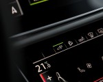 2020 Audi Q7 TFSI e quattro Plug-In Hybrid Interior Detail Wallpapers 150x120 (43)