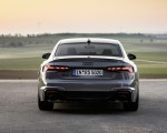 2020 Audi RS 5 Coupe (Color: Nardo Gray) Rear Wallpapers 150x120 (22)