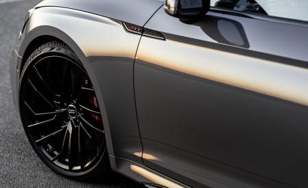 2020 Audi RS 5 Coupe (Color: Nardo Gray) Wheel Wallpapers 450x275 (24)