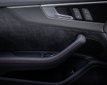 2020 Audi RS 5 Coupe Interior Detail Wallpapers 150x120 (33)