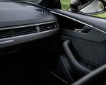 2020 Audi RS 5 Coupe Interior Detail Wallpapers 150x120 (34)