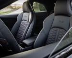 2020 Audi RS 5 Coupe Interior Front Seats Wallpapers 150x120 (32)