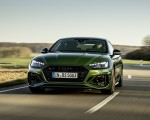 2020 Audi RS 5 Sportback Wallpapers HD