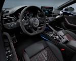 2020 Audi RS 5 Sportback Interior Wallpapers 150x120 (22)