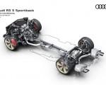 2020 Audi RS 5 Sportback quattro drivetrain Wallpapers 150x120 (29)