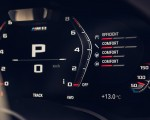 2020 BMW M8 Competition Convertible (UK-Spec) Digital Instrument Cluster Wallpapers 150x120 (33)