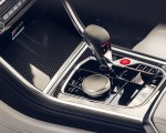 2020 BMW M8 Competition Coupe (UK-Spec) Interior Detail Wallpapers 150x120 (35)
