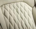 2020 Genesis G90 Interior Seats Wallpapers 150x120 (26)