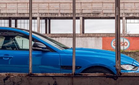 2020 Jaguar XE Reims Edition Detail Wallpapers 450x275 (72)