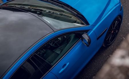 2020 Jaguar XE Reims Edition Detail Wallpapers 450x275 (70)