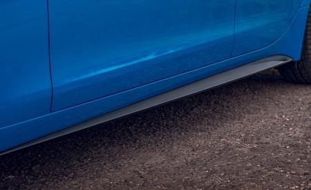 2020 Jaguar XE Reims Edition Detail Wallpapers 450x275 (69)