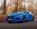 2020 Jaguar XE Reims Edition Wallpapers HD