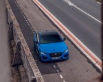 2020 Jaguar XE Reims Edition Front Wallpapers 150x120 (39)
