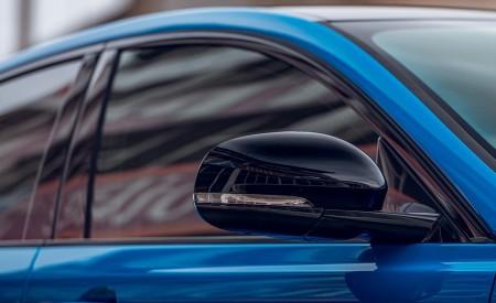 2020 Jaguar XE Reims Edition Mirror Wallpapers 450x275 (65)