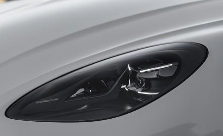 2020 Porsche Macan GTS (Color: Crayon) Headlight Wallpapers 450x275 (92)