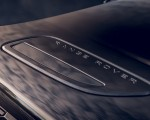 2020 Range Rover Velar R-Dynamic Black Detail Wallpapers 150x120 (18)