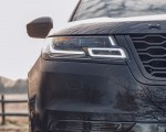 2020 Range Rover Velar R-Dynamic Black Detail Wallpapers 150x120 (16)