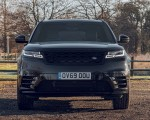 2020 Range Rover Velar R-Dynamic Black Front Wallpapers 150x120 (10)