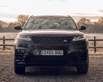2020 Range Rover Velar R-Dynamic Black Front Wallpapers 150x120 (9)