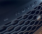 2020 Range Rover Velar R-Dynamic Black Grill Wallpapers 150x120 (14)