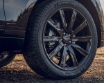 2020 Range Rover Velar R-Dynamic Black Wheel Wallpapers 150x120 (12)