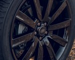 2020 Range Rover Velar R-Dynamic Black Wheel Wallpapers 150x120 (13)
