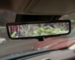 2020 Toyota Highlander Platinum Hybrid AWD (Color: Ruby Flare Pearl) Digital Rear View Mirror Wallpapers 150x120 (23)