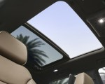 2021 Chevrolet Suburban Panoramic Roof Wallpapers 150x120 (24)