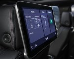 2021 Chevrolet Tahoe RST Interior Detail Wallpapers 150x120 (18)