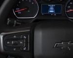 2021 Chevrolet Tahoe RST Interior Detail Wallpapers 150x120 (20)