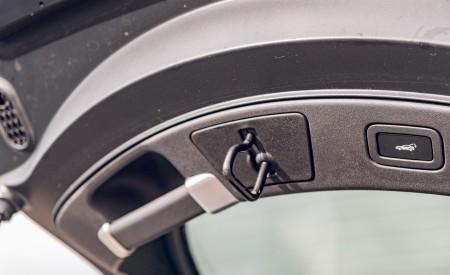 2021 Jaguar F-TYPE Coupe R-Dynamic P450 AWD (Color: Eiger Grey) Detail Wallpapers 450x275 (98)