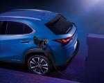 2021 Lexus UX 300e EV (EU-Spec) Charging Wallpapers 150x120 (16)