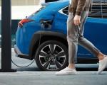 2021 Lexus UX 300e EV (EU-Spec) Charging Wallpapers 150x120 (10)