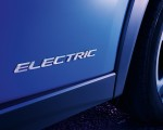 2021 Lexus UX 300e EV (EU-Spec) Detail Wallpapers 150x120 (15)